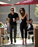 Kate Beckinsale - in West Hollywood - 1/11/14