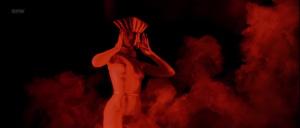 Eva Herzigova, Jennifer Herrera, Eva Grimaldi (nn) @ Les Anges Gardiens (FR 1995) [1080p HDTV]  Qh949kec