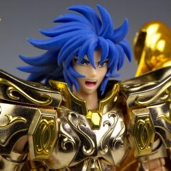 [Imagens] Saga de Gêmeos Soul of Gold MZXGsuo7