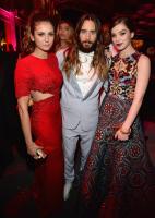 Vanity Fair Oscar Party (February 22) O5uhyr8Z