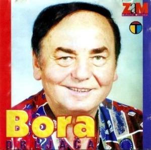 Bora Drljaca -Diskografija - Page 3 BG26nJvJ
