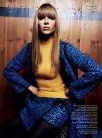 Magdalena Mielcarz Elle Poland Magazine (styczeń 2014) x10 IZ8pay1h