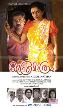 Ithra Mathram 2012 Watch Full Malayalam Movie Online
