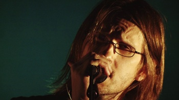 Steven Wilson – Get All You Deserve (2012) BLU-RAY 1080p AVC DTS-HD MA 5.1