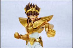 [Comentários] Seiya V2 Ex Power of Gold OCE - Página 3 KjiQy3xV