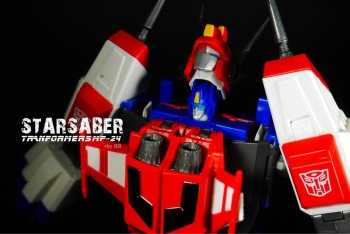 [Masterpiece] MP-24 Star Saber par Takara Tomy - Page 3 VCkojyab