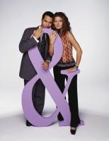 Уилл и Грейс / Will & Grace (сериал 1998-2006) VBJb78oK