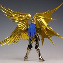 [Imagens] Saga de Gêmeos Soul of Gold 47nV4nRU