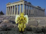 [Ottobre 2012]Saint Cloth Myth EX Virgo Shaka - Pagina 22 AcoxJJU4