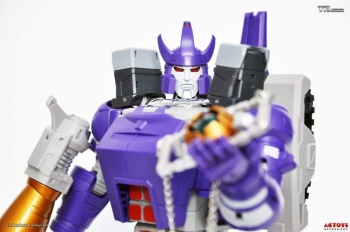 [DX9 Toys] Produit Tiers - D07 Tyrant - aka Galvatron - Page 2 OBk4beLv