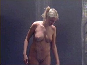norsk nudist big brother norge 2001
