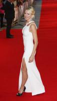 "Naomi Watts - ""Diana"" London premiere 9/5/13"