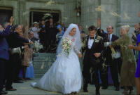 Мафия Джейн Остин / Jane Austen s Mafia (1998) Fwo30oye