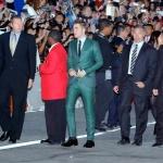 EVENTO-Premier AMANECER 2 en Los Angeles (13/11/12) AczeyYdo