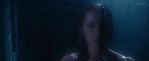 India Menuez, Ellie Bamber, Amy Adams (nn) @ Nocturnal Creatures (US 2016) [SCR/HD 1080p WEB-DL] NZPlHzus