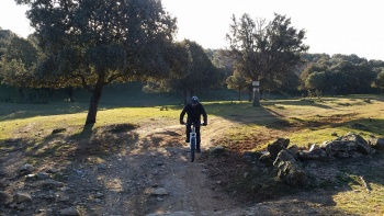 08/02/2015 El Cañón del Guadalix y su entorno LFsH4WrB