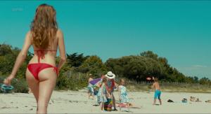 Alicia Endemann, Valérie Karsenti @ Ma Famille t'adore déjà (FR 2016) [HD 1080p]  M8m0mHML