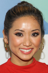 Brenda Song - FOX Summer TCA All-Star Party in West Hollywood 8/1/13