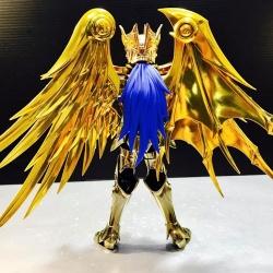 [Imagens] Saga de Gêmeos Soul of Gold TVgBDCld