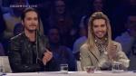 DSDS 2013 1er Live Cologne,Allemagne 16.03.2013 AboJVnb6