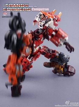 [Warbotron] Produit Tiers - Jouet WB03 aka Computron - Page 3 PPwSyBMQ