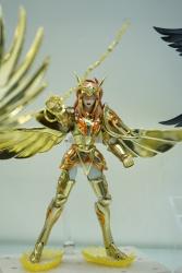 [Comentários] Tamashii Nations Summer Collection 2014 - 10 & 11 de Maio WDWcaCY0