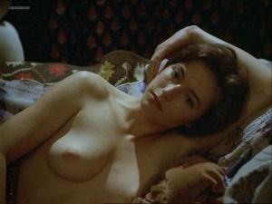 image Claudia karvan amp gosia dobrowolska erotictalestouchme 2