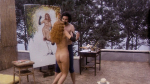 Angelique Pettyjohn, Liza Minnelli @ Tell Me That You Love Me Junie Moon (US 1970) [HD 1080p] YiXJCTtW