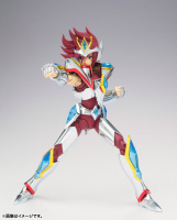 [Novembre 2013] Saint Cloth Myth Ω Pegasus Kouga - Pagina 3 AduGISas
