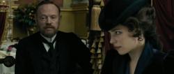 Sherlock Holmes: Gra cieni / Sherlock Holmes: A Game of Shadows (2011) PL.BDRip.XviD-PBWT / Lektor PL +RMVB
