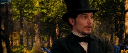 Oz Wielki i Potê¿ny / Oz the Great and Powerful (2013) 1080p.BluRay.x264.DTS-HDWinG / NAPiSY PL