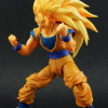 [S.H.Figuarts] Dragon Ball Z Aazdkqmf