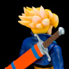 [S.H.Figuarts] Dragon Ball Z Aadk2sfi