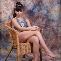 Vipergirls non nude