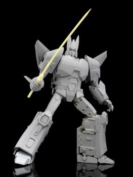 [X-Transbots] Produit Tiers - MX-III Eligos - aka Cyclonus V6rKLSF6
