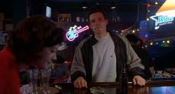 Buntownik z wyboru / Good Will Hunting (1997) V2.MULTi.1080p.BluRay.x264.DTS.AC3-DENDA / LEKTOR i NAPISY PL