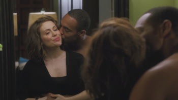 alyssa milano mistresses sex