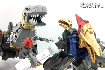 [FansProject] Produit Tiers - Jouets LER (Lost Exo Realm) - aka Dinobots - Page 2 CbwVjRft