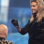 [11.05.2013] 9º Live Show en Köln - La Gran Final Abvcvwdt