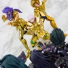[Aprile 2012]Saint Cloth Myth EX Scorpion Milo - Pagina 38 AasbwFyN