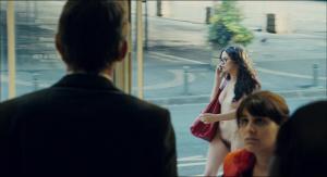 Sara Forestier @ Le Nom Des Gens (FR 2010) [HD 1080p]  HSicykRn