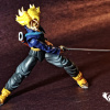 [S.H.Figuarts] Dragon Ball Z - Pagina 2 AannU2hB