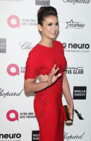 23rd Annual Elton John AIDS Foundation Academy Awards Viewing Party (February 22) XTkSZMDI