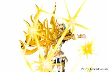 Galerie du Lion Soul of Gold (Volume 2) Srp15quN