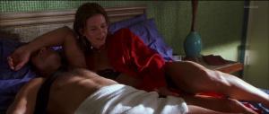 Courteney Cox @ 3000 Miles To Graceland (US 2001) [HD 720p WEB-DL] 4O86rPF7
