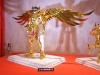 Sagittarius Seiya Gold Cloth AbmZZ2k2