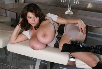 porno-onlayn-milena-velba