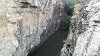 04/10/2015 hoyo de manzanares-balcon del diablo-enduro 100% TYvdUpuX