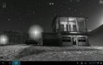 Slender Man! Chapter 1: Alone v2.5 APK Download @ www.aleandroid.com
