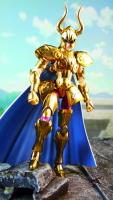 [Imagens] Saint Cloth Myth Ex - Shura de Capricornio Abx0kzNt